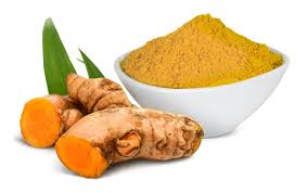 Turmeric: The best beauty product for glowing skin